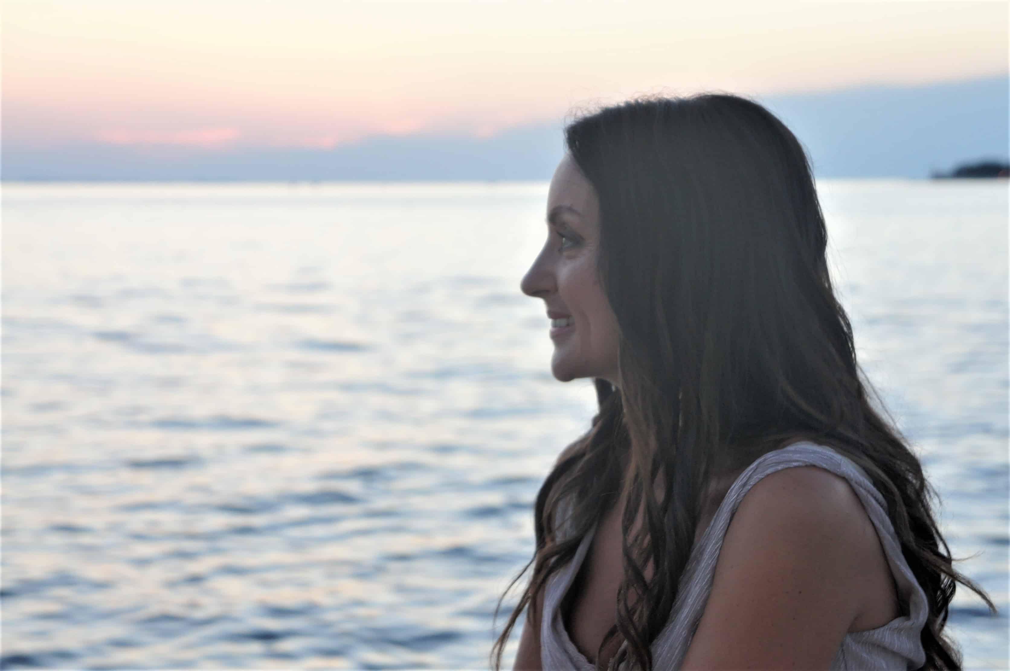 kroatien carlklint blogg