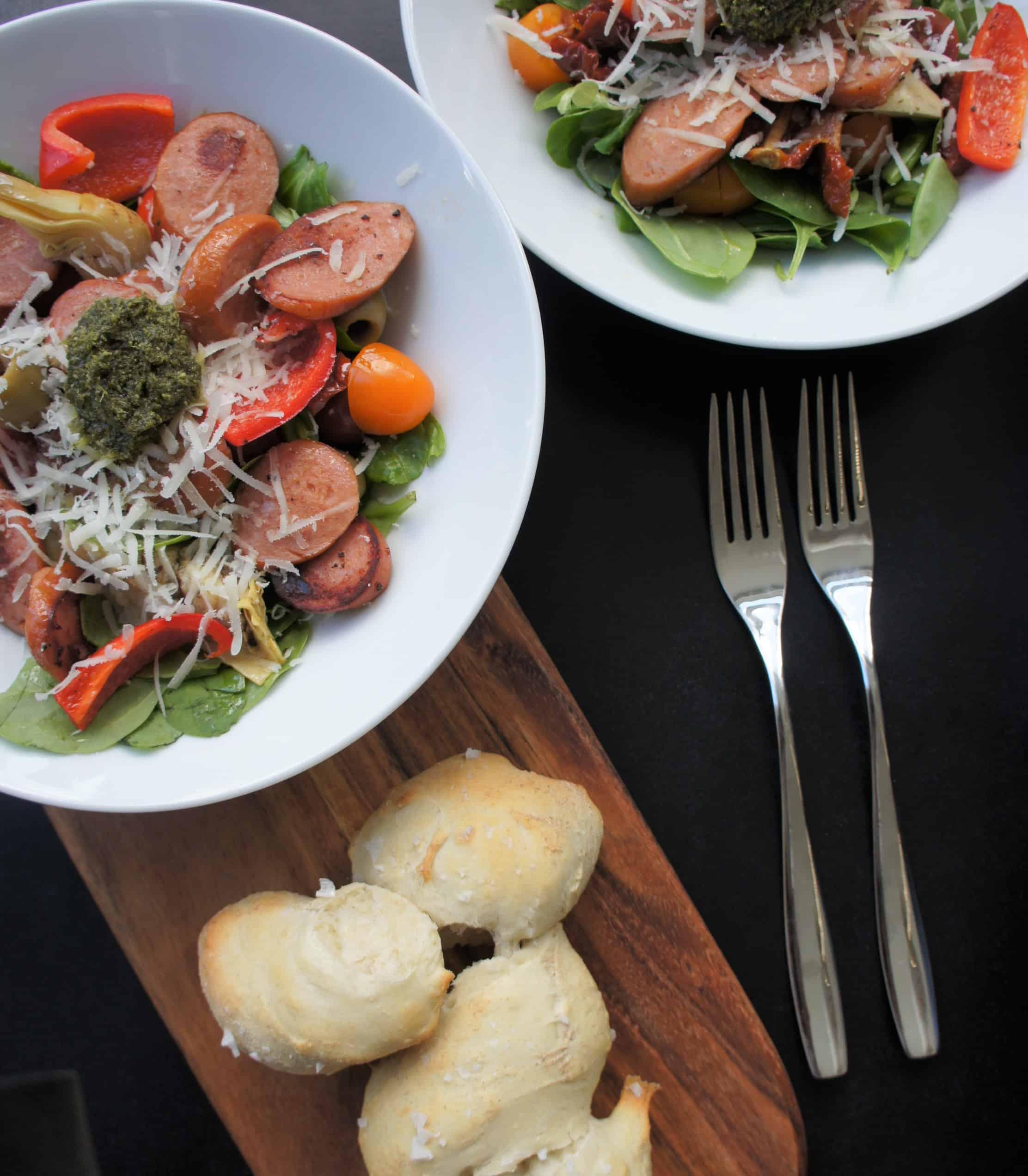söndagslunch lunch recept carlklint