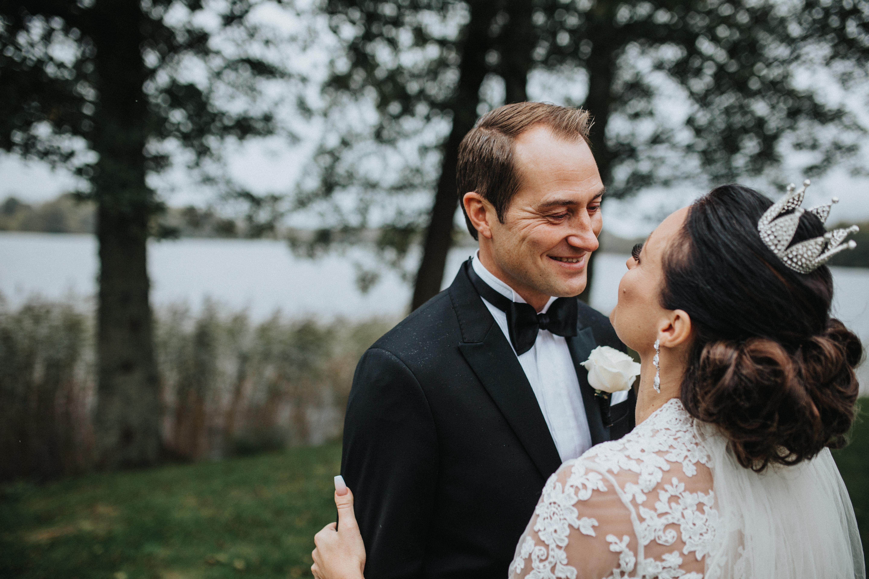 höstbröllop wedding bröllop näässlott nääsfabriker stenströms pronovia