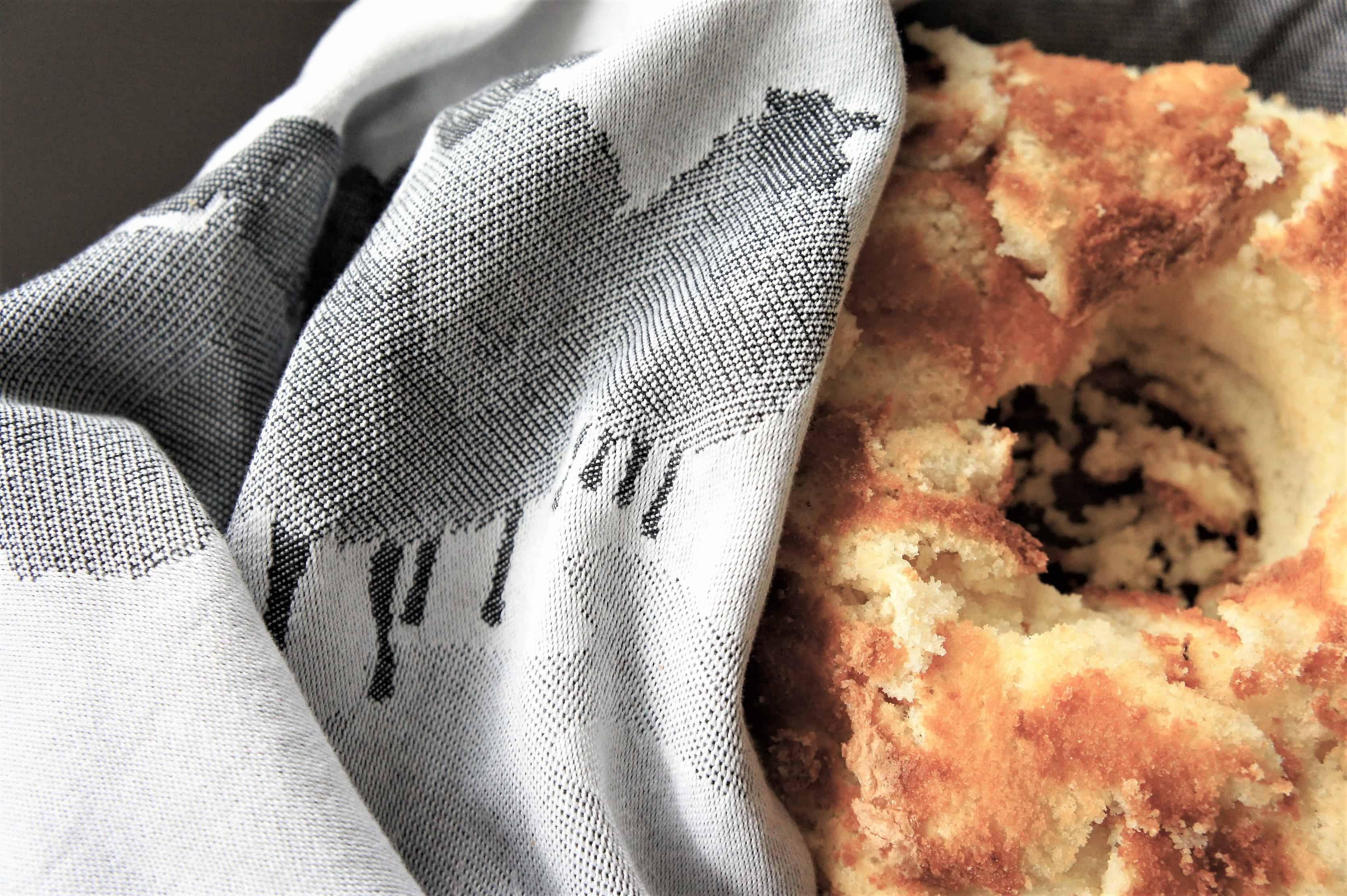 kitchenaid bakning sockerkaka ica pompdelux
