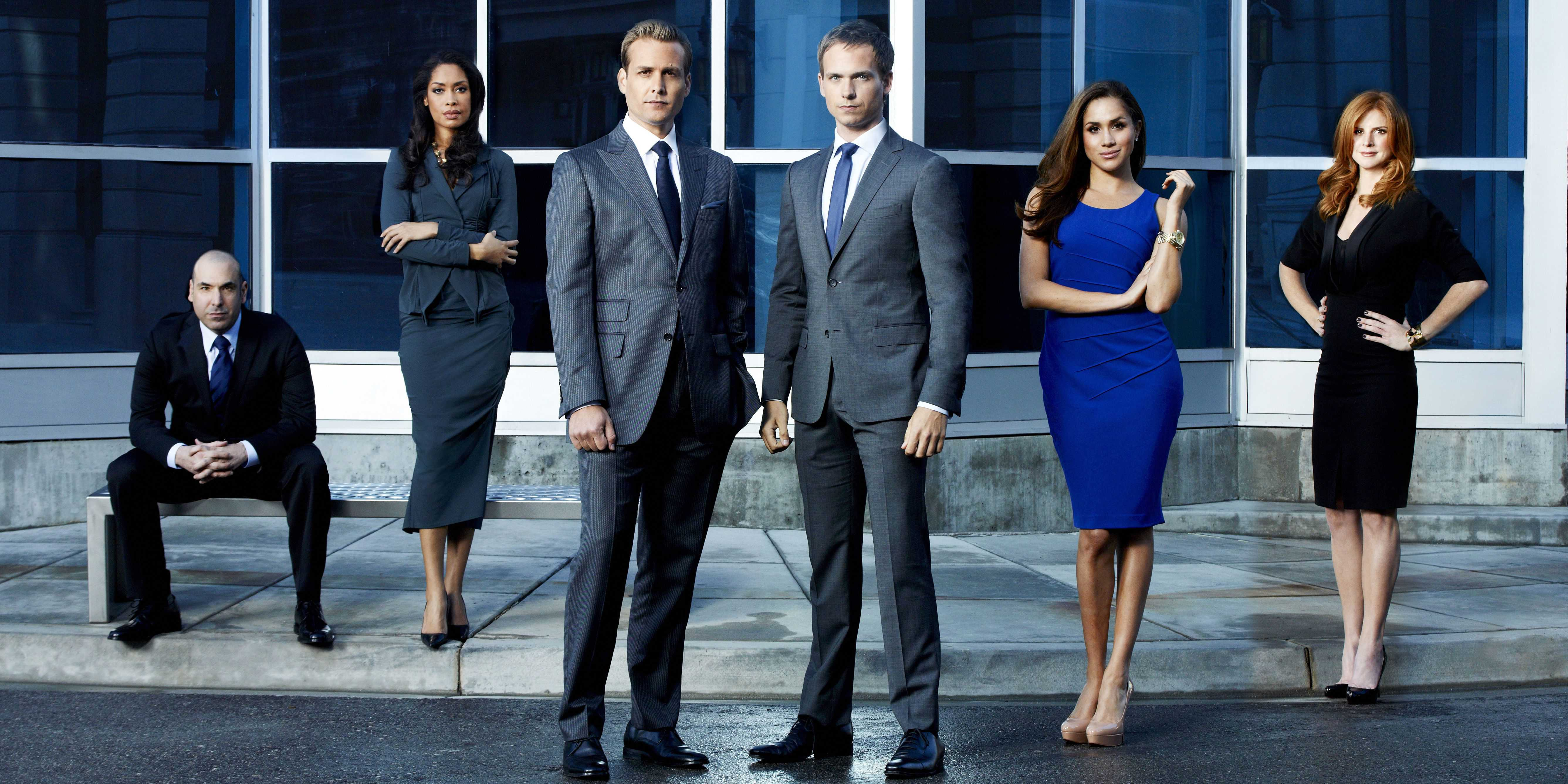 suits, harvey, donna, jessica, rachel, mike, Louis, dresses