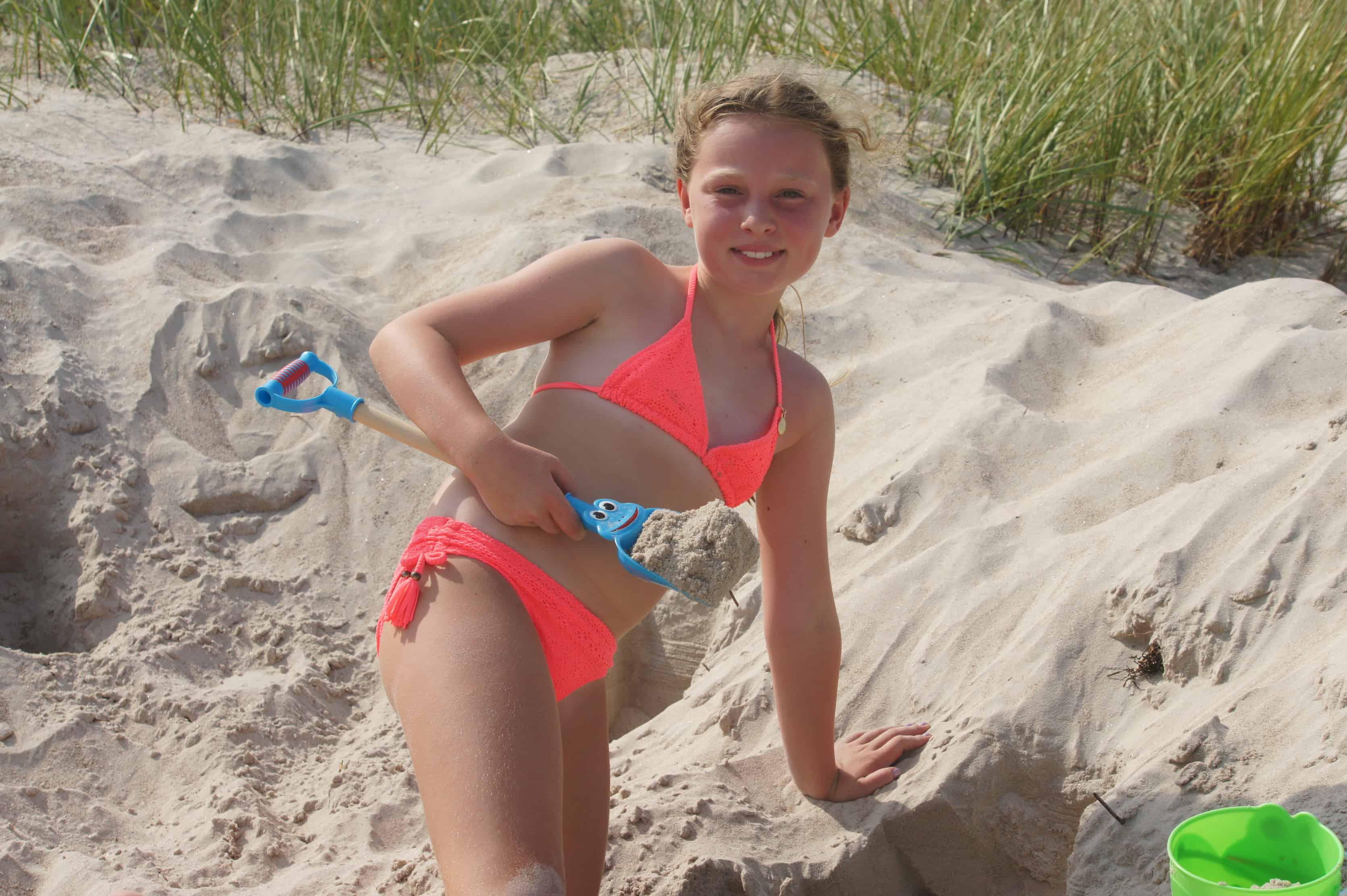 ÖLAND, holiday, vacation, bikini, nude, tillsammanstid